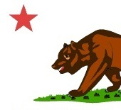 cpc bear star
