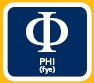 phi for               phe-re-grou
